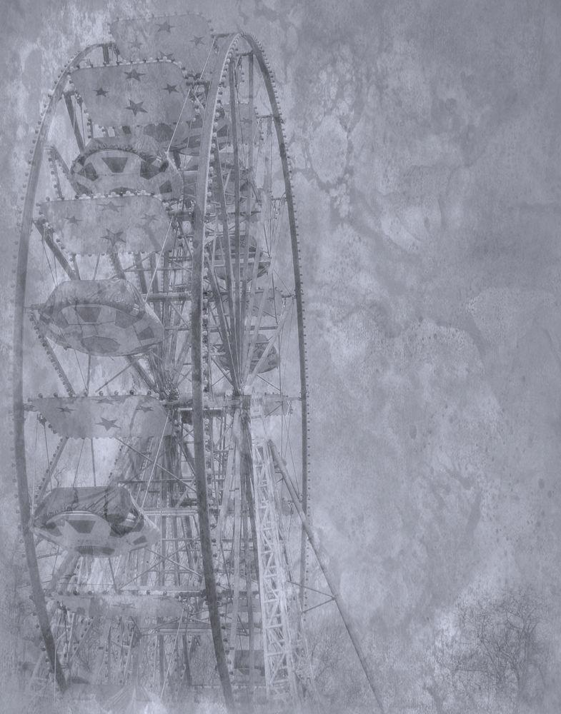 bnruota panoramica by ferrarifra