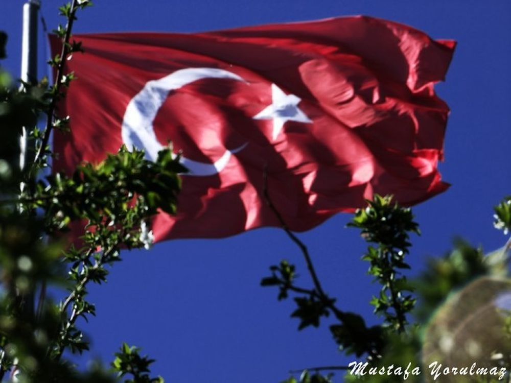 %C3%87anakkale%20(2) by king46