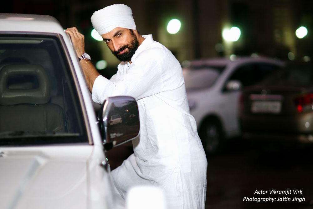 vikramjit by jattinsinghnoulphotography