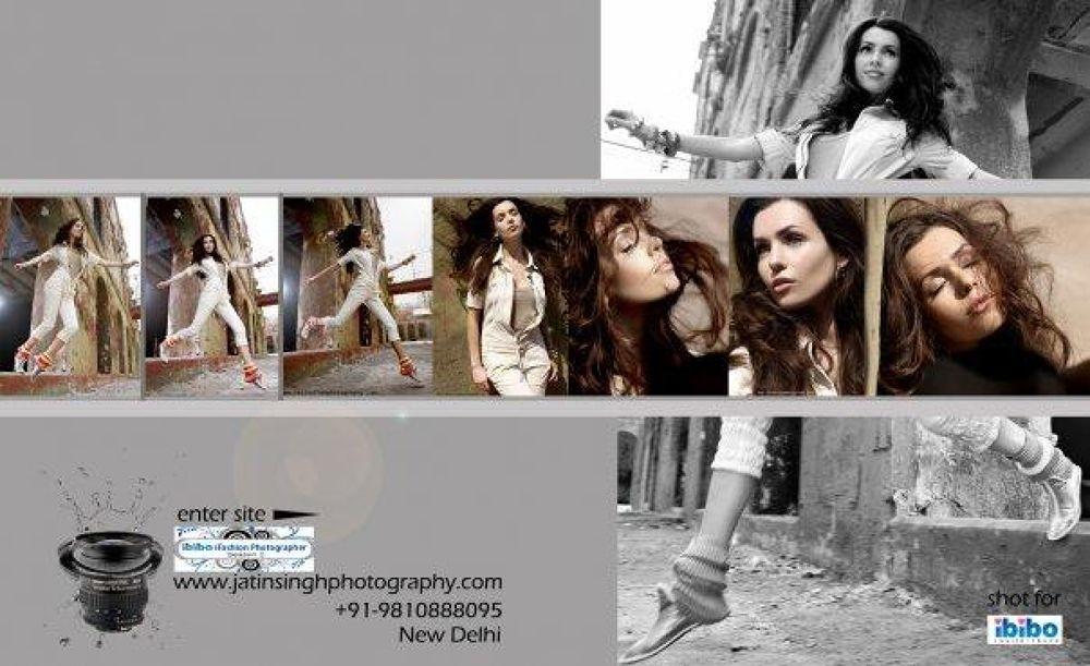 144682090719 by jattinsinghphotography