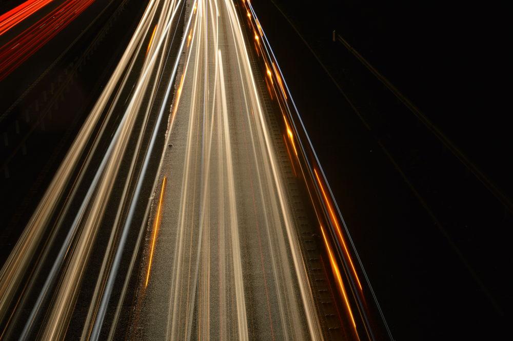 highway craine by Chubnut