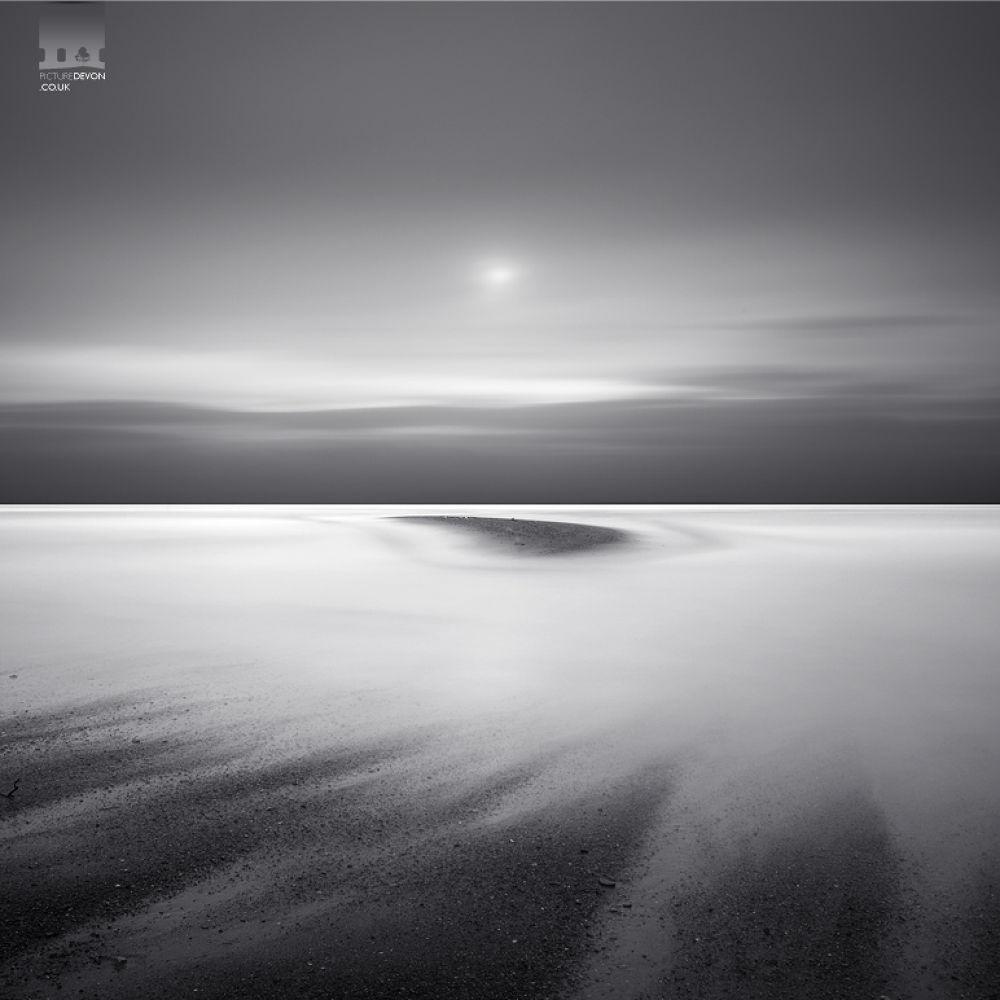 The Island by DavidHixon