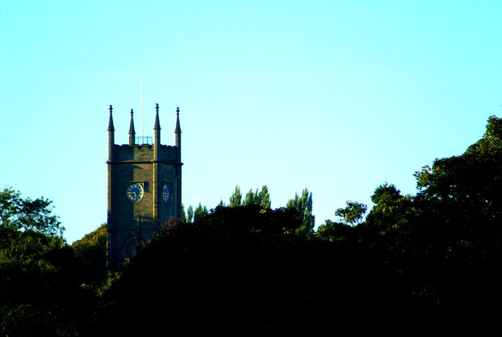 _DSC2309 darley abbey church by craiggriffiths1485