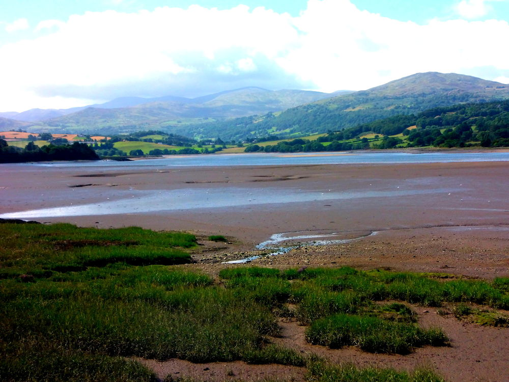 P8110342 glan conwy 3 by craiggriffiths1485