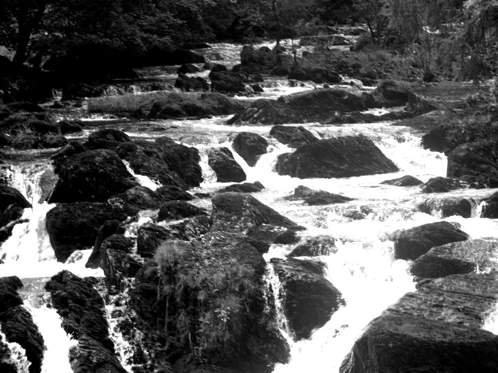 311 swallow falls by craiggriffiths1485