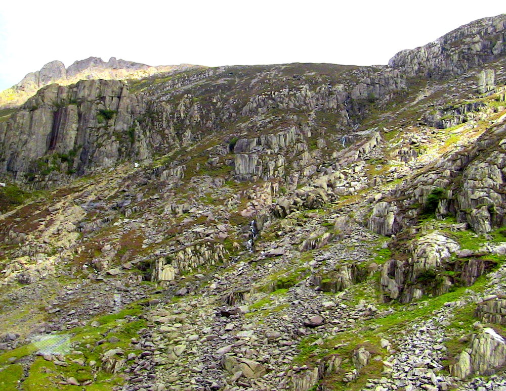 IMG_0449 snowdon by craiggriffiths1485
