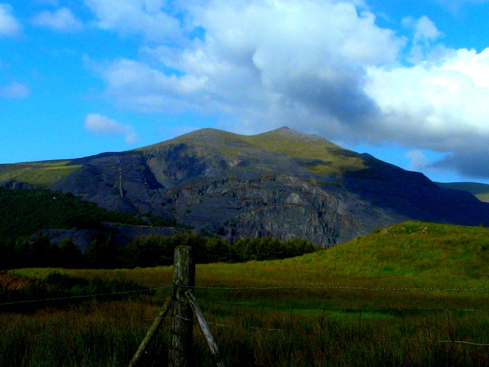 IMG_0477 goodbye mount snowdon by craiggriffiths1485