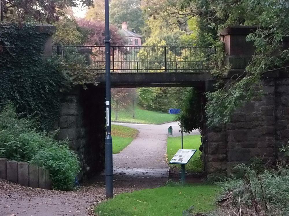 bridge darley park by craiggriffiths1485