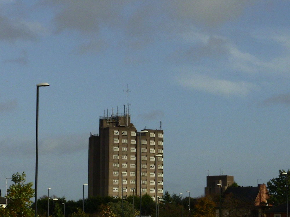 flats in derby by craiggriffiths1485