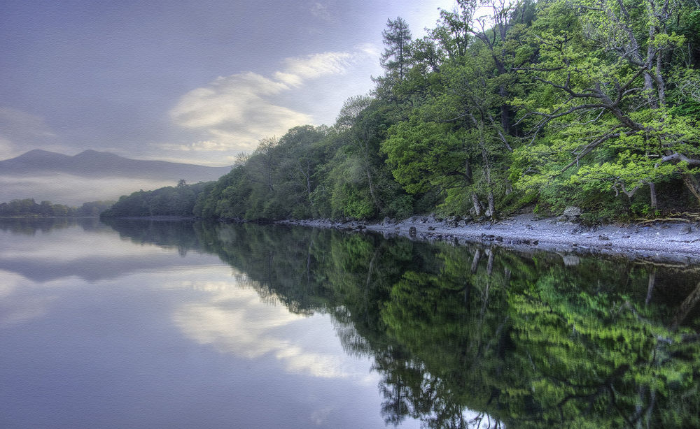 lakes-23.jpg by Ray Bilcliff