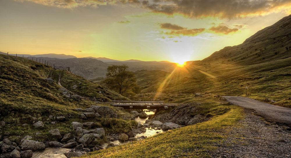 sunrise-103.jpg by Ray Bilcliff