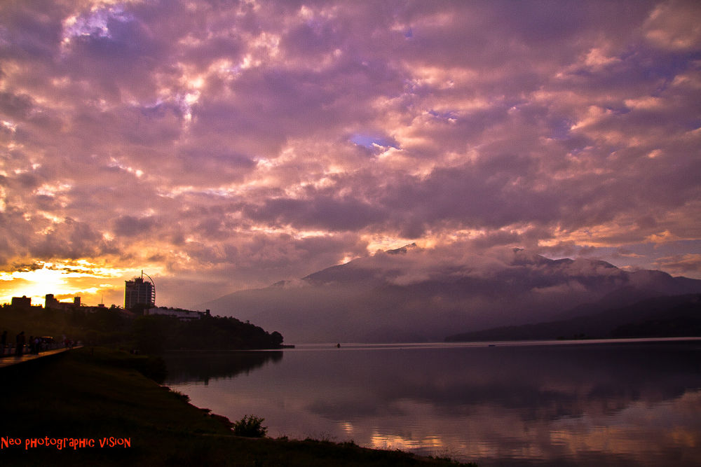 IMG_0957 by NeoLin