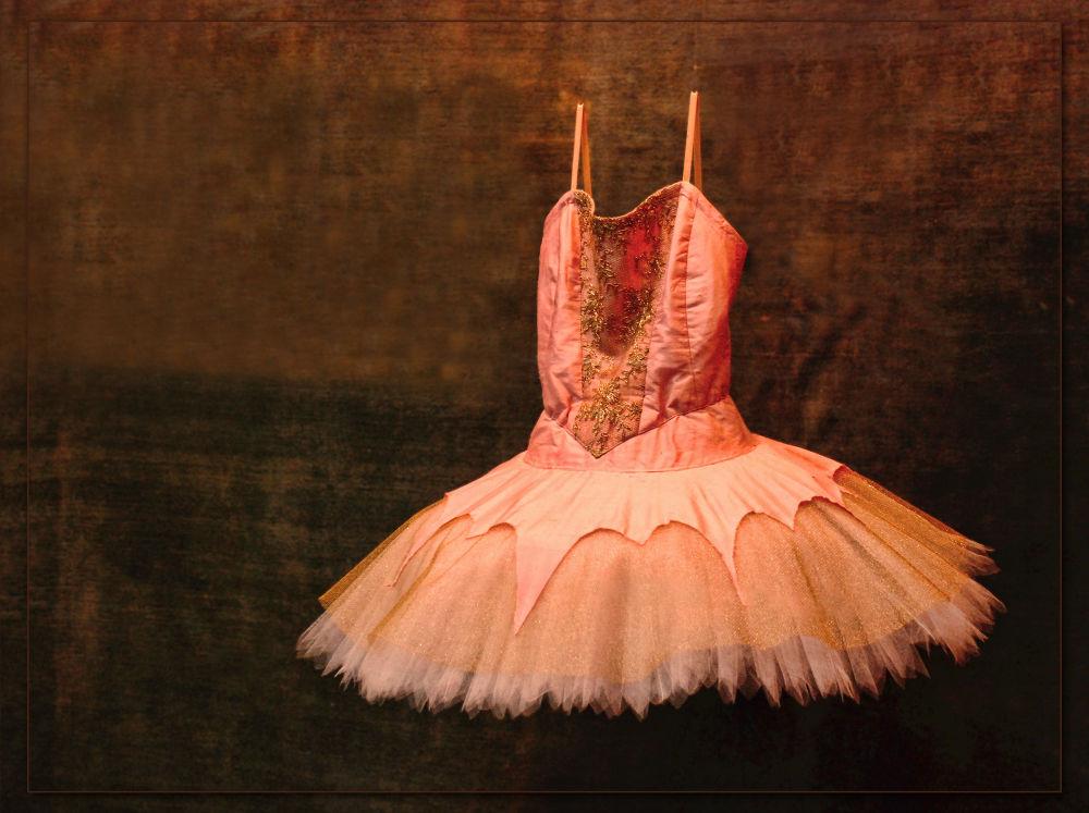 ballet_2 by hildevanhove