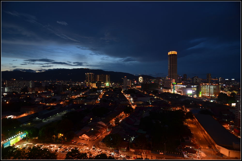 Penang Passion DSC_3819 by davidngsh