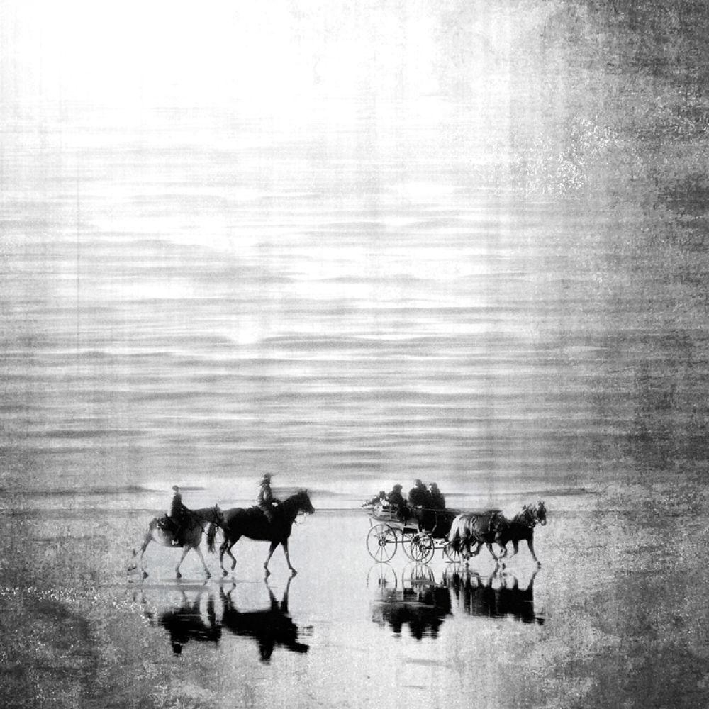 Ballade by Quéma Christine