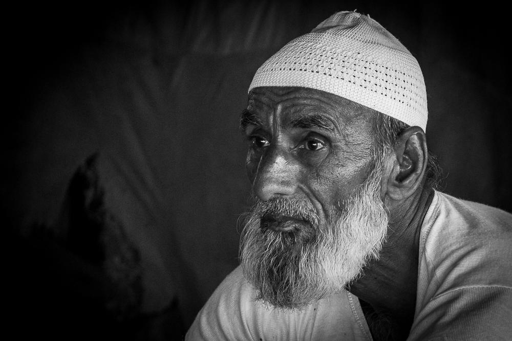IMG_1051 by Indresh Gupta