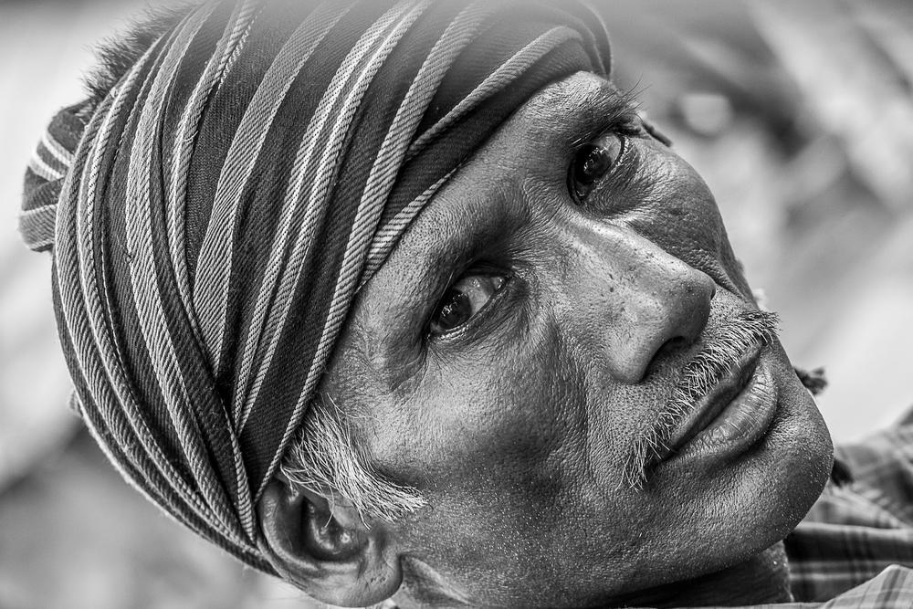 IMG_4552 by Indresh Gupta
