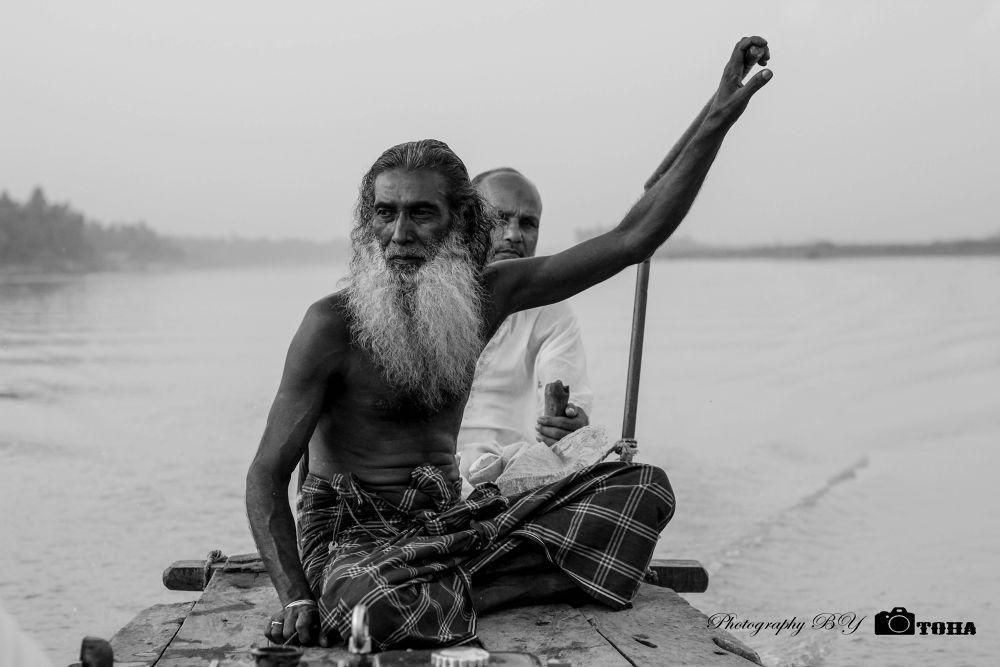IMG_0462 by Toha_Rahman
