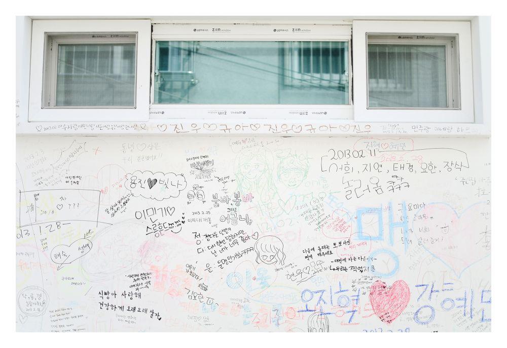 Window One by visbimmer79