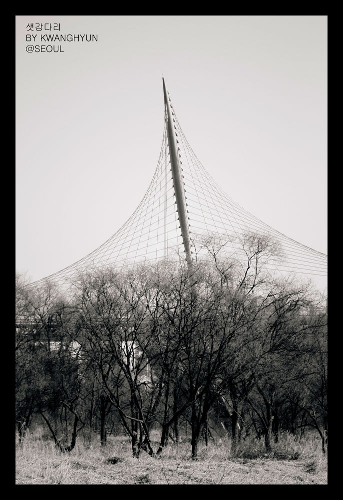 Arch by visbimmer79