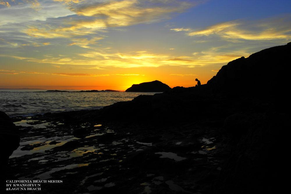 Sunset by visbimmer79