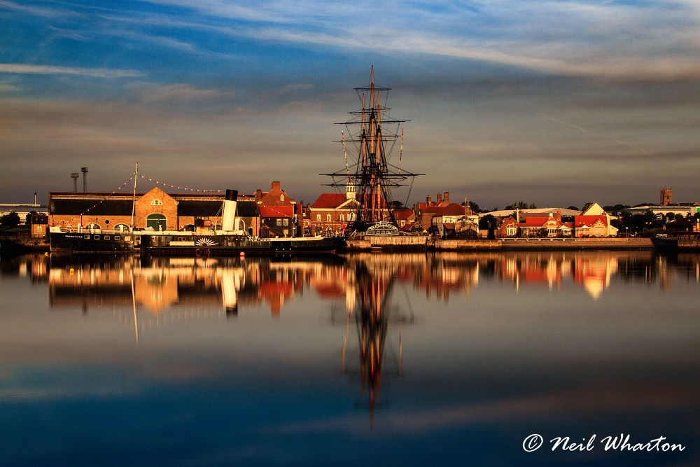 Photo in Landscape #neil wharton #canon #7d #hartlepool #marina #hartlepool marina #england #uk #north sea #north east #tall ships #tall ships race #race