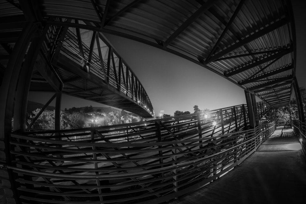 Photo in Random #bridge