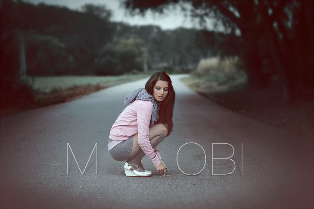 112 by miobi photography