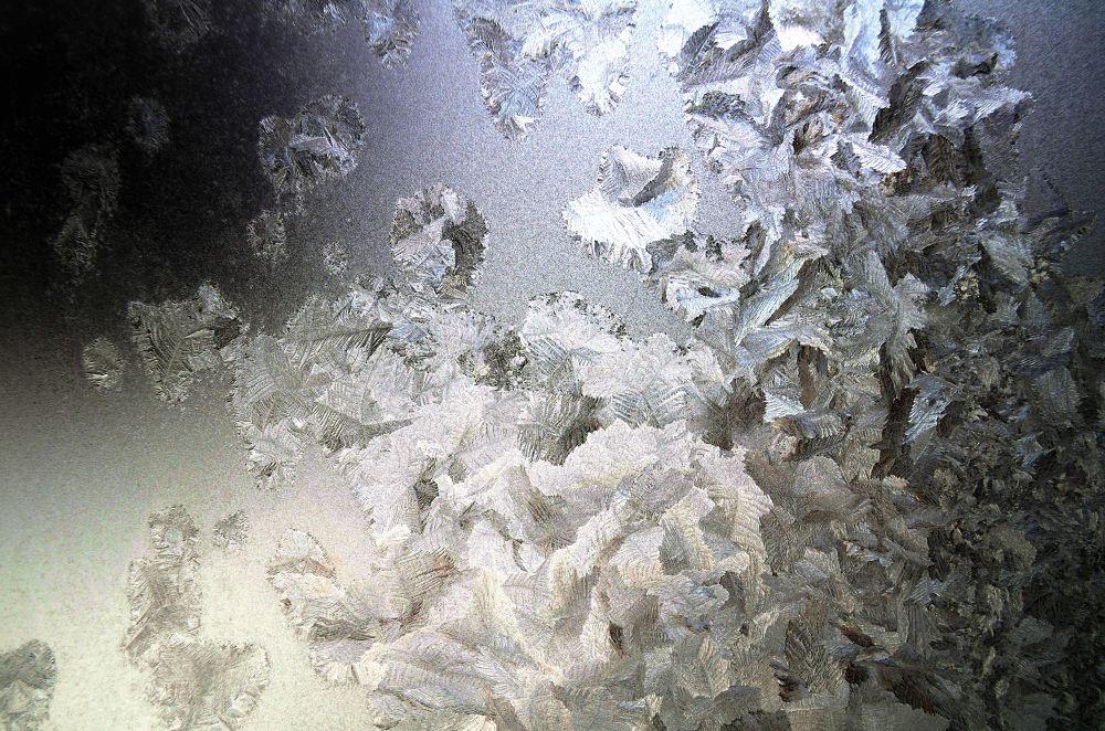 Histoire de glace by yvesleblanc7393