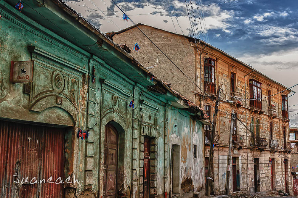 JuanCaCh-Canon550D-00009_HDR by tigre100