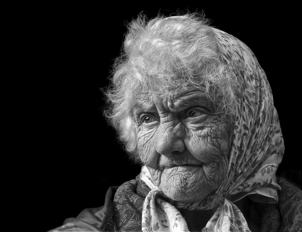 surprised-how-picture-of-a-black-old-lady-formatted-porn-videos