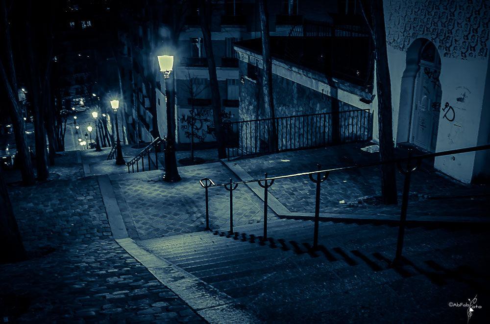 paris always paris... by abfab foto