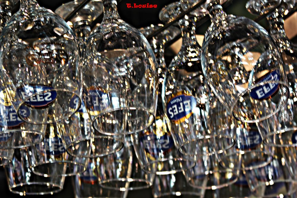cheers by sagittario