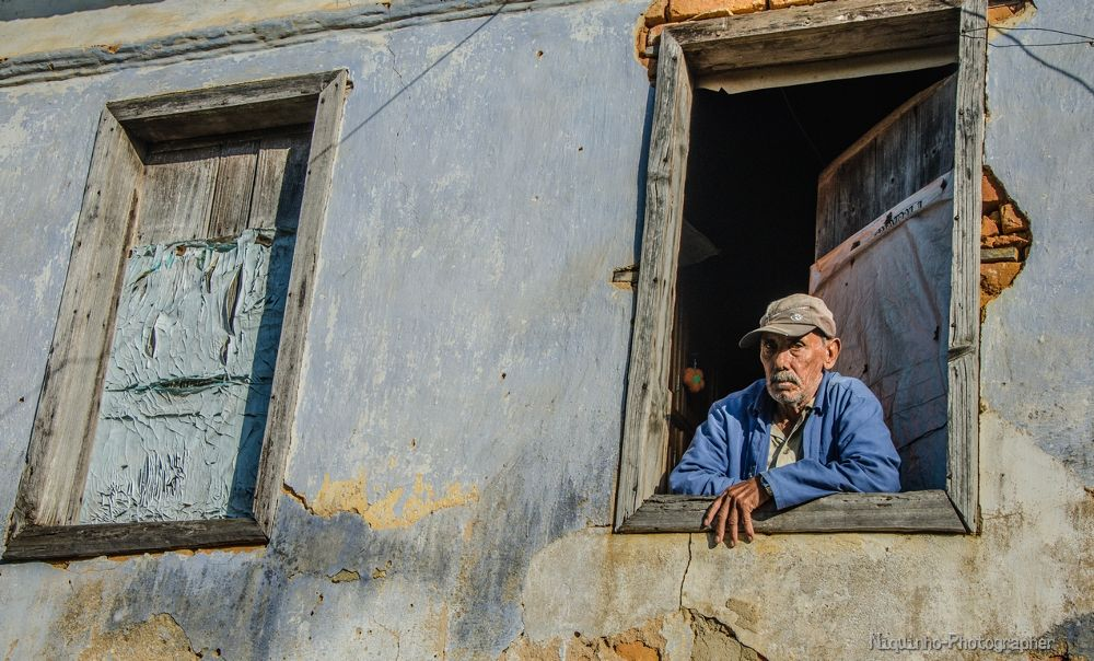 Photo in Rural #mineiro