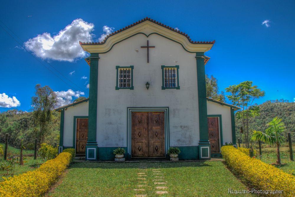 Photo in Architecture #igreja