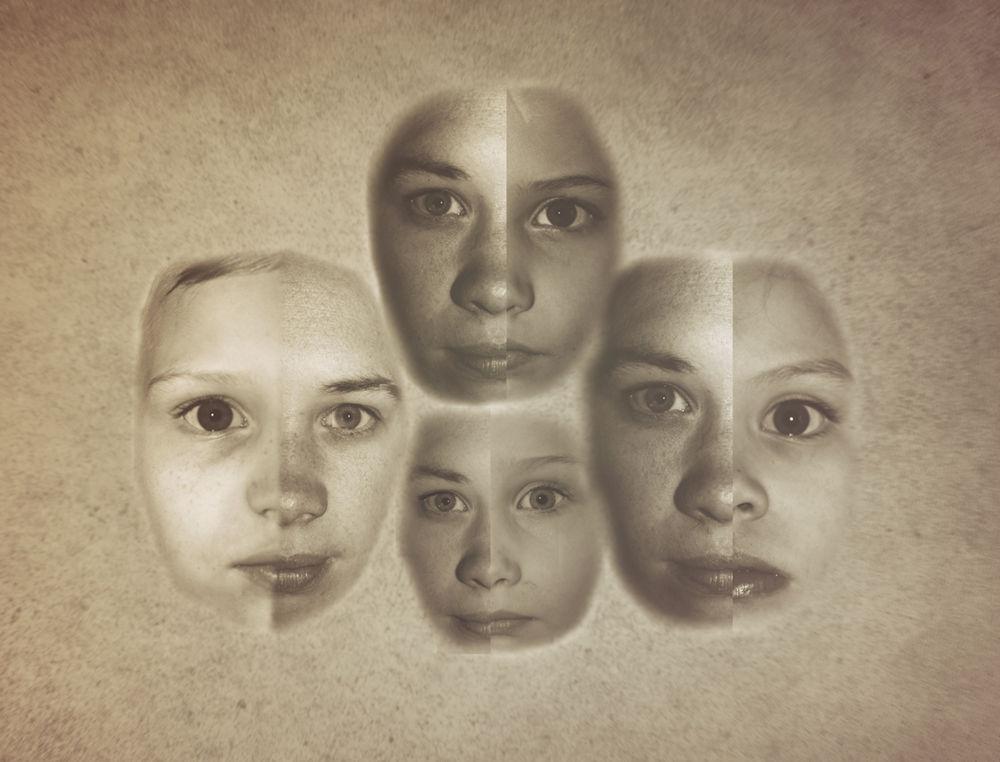 Generations by Shannon Hreha-kilgore