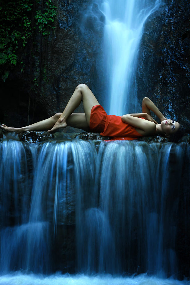 cool by Sokheh Art Photoworks