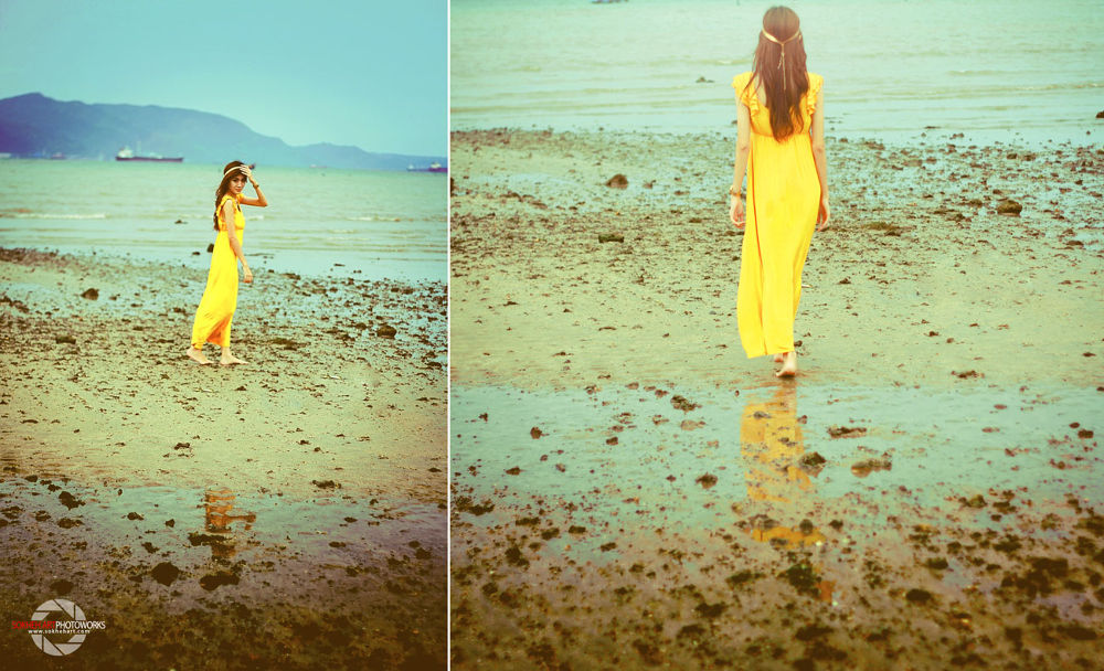 dwi by Sokheh Art Photoworks