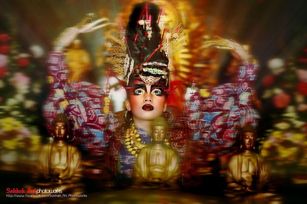 culture by Sokheh Art Photoworks