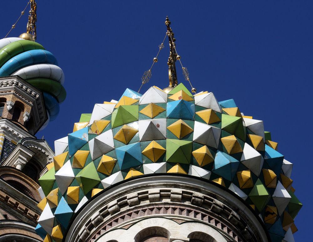 kupol by monanorrman