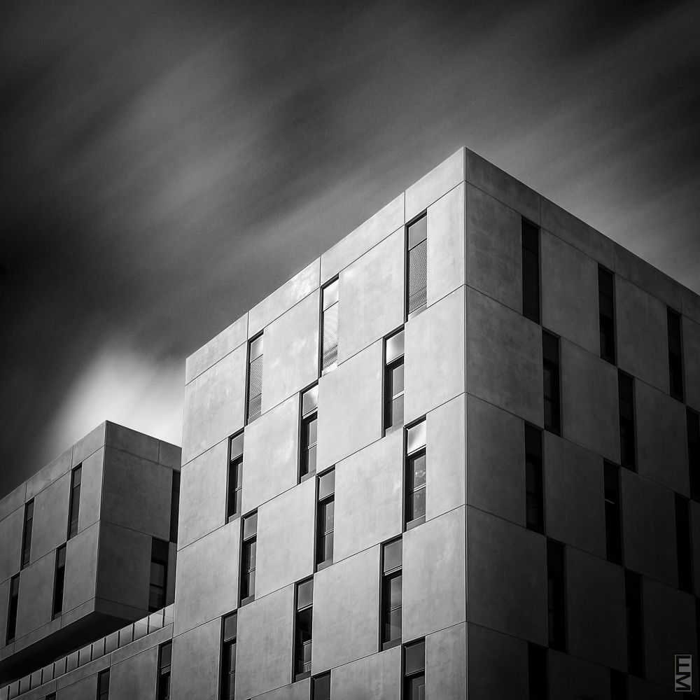 Parallels by edumartinfoto