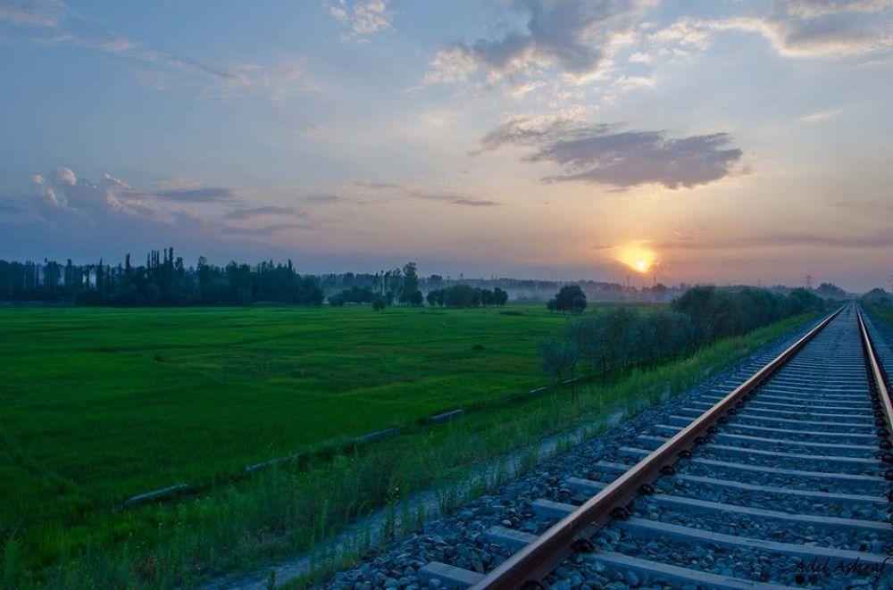 track by adilashraf