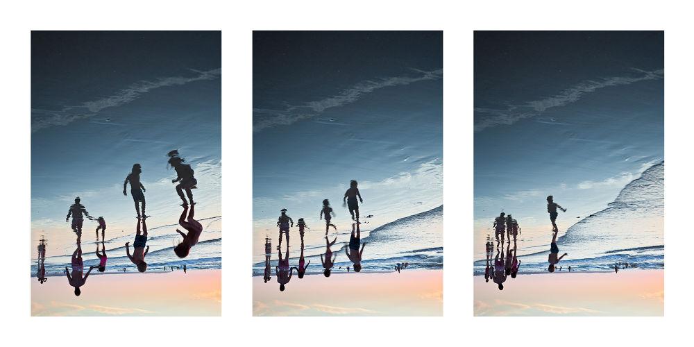 Untitled by Pilar Villegas y Dario Garcia
