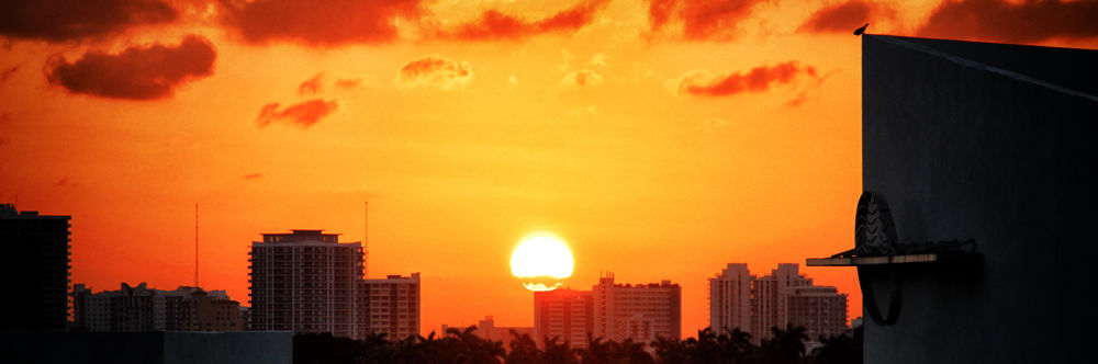 sunset wide.jpg by Imagination