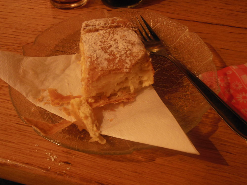 Strudel by fede