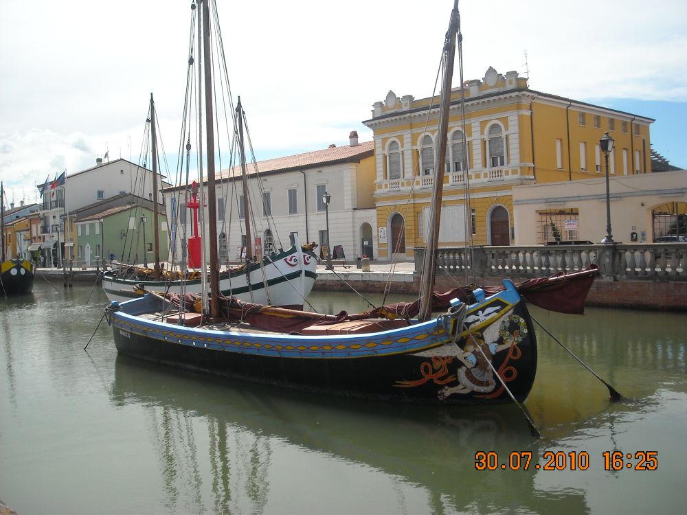 Porto  by fede
