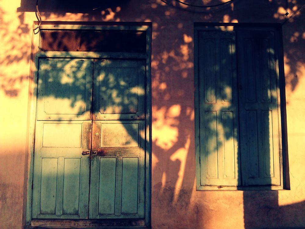 PicsArt by amirsafari