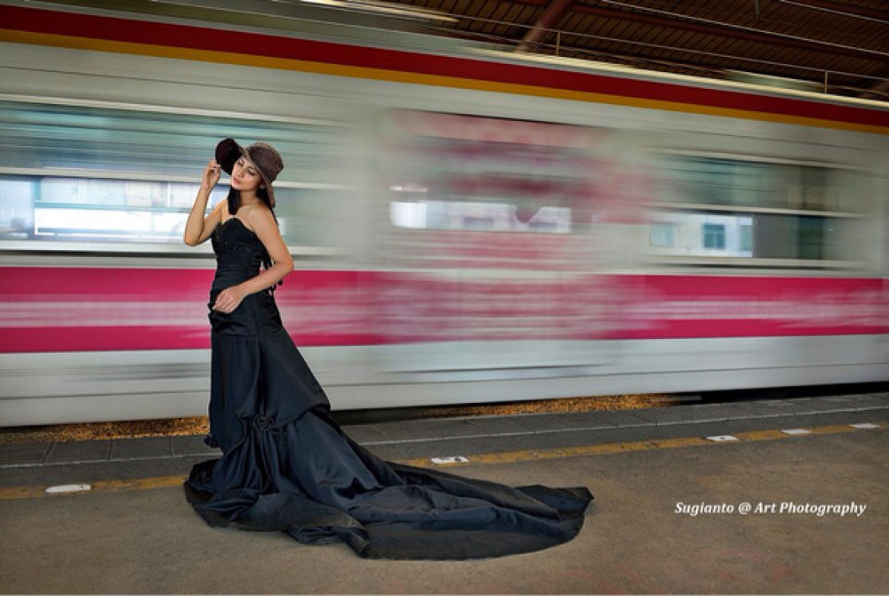 IMG_0271 by Sugianto