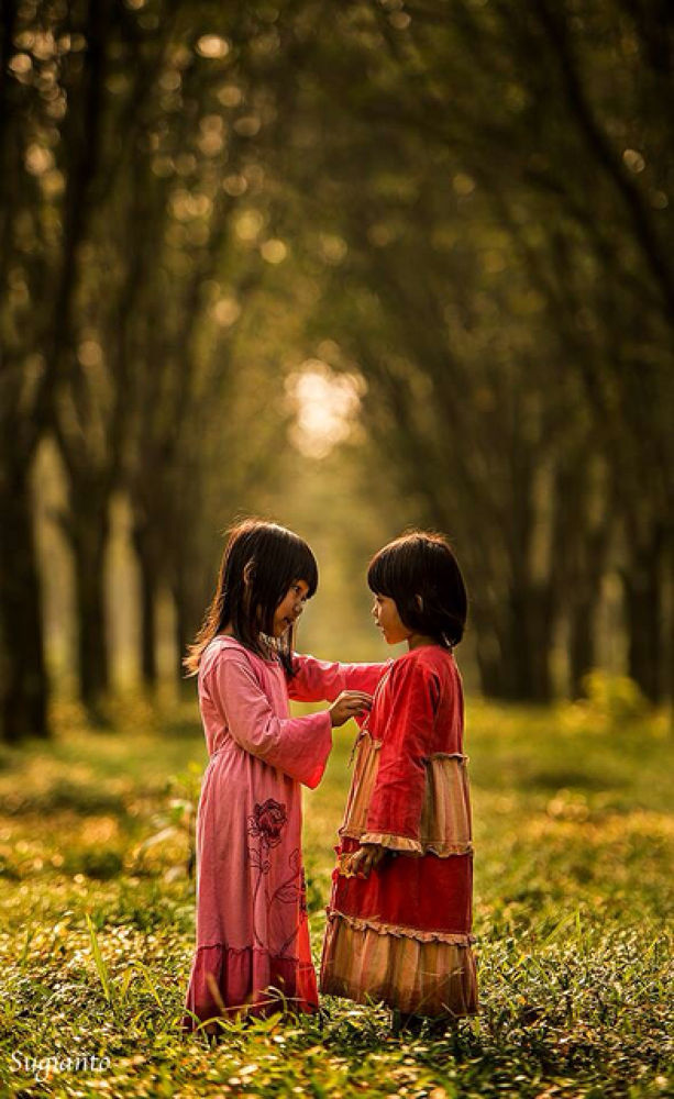 IMG_0438 by Sugianto