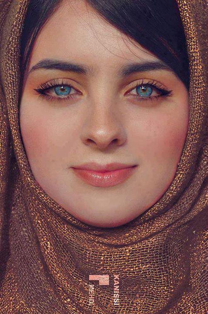 Beauté naturel. by Ayoub Haydaoui
